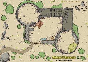 Ruines d'Asvaard dans News ruines-asvaard-campdebandits-couleur1-300x213